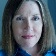2x2 Melanie Dreyer