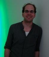 Adam Czirak