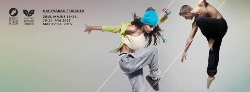 infinite dance