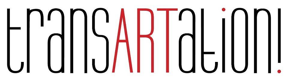 transartation_logo